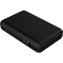 ORICO MS3520 Portable 3.5 inch 2TB Type-C External Hard Drive